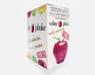 Jabučni sok – 5 L