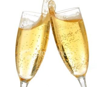 celebration-toast-with-champagne